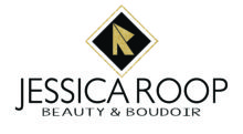 Jessica Roop Beauty & Boudoir - Austin Wedding Boudoir