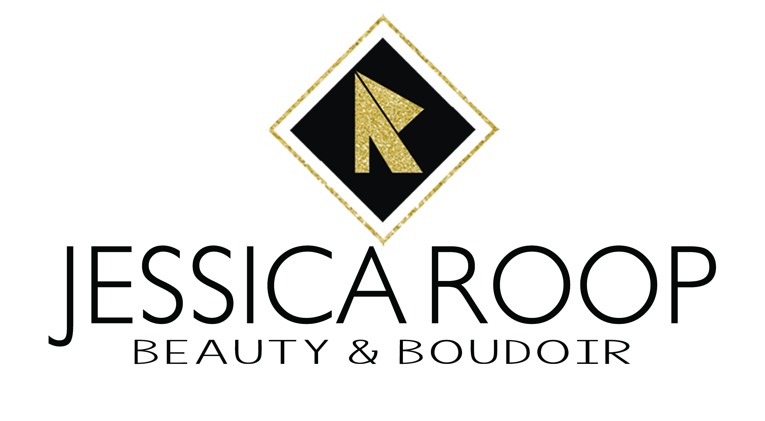 Jessica Roop Beauty & Boudoir - Austin Wedding Beauty