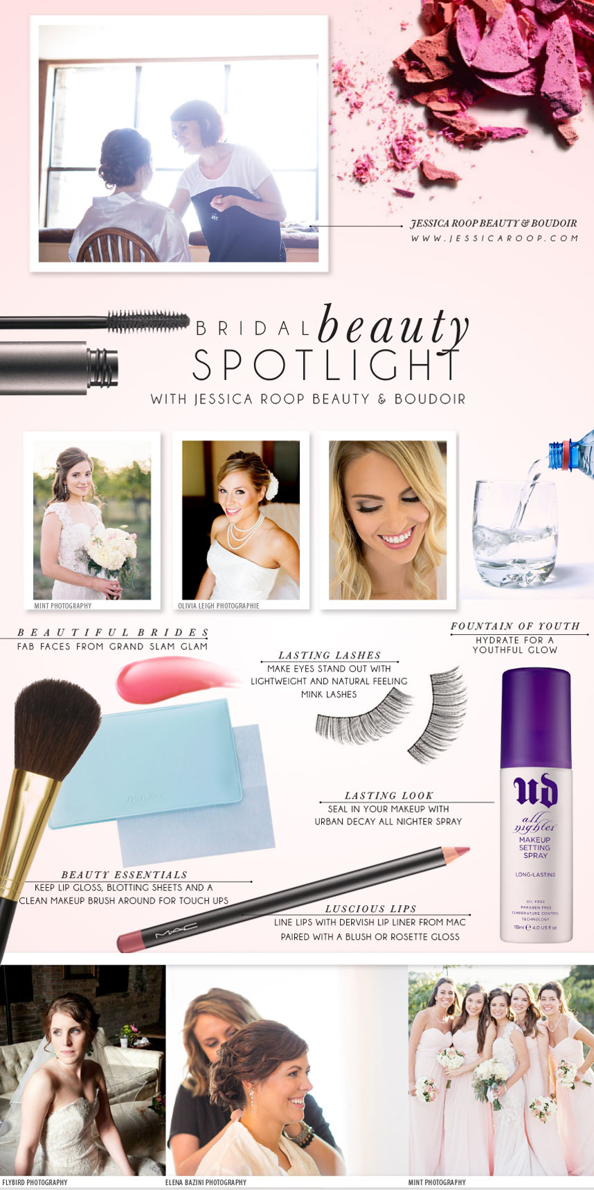 jessicaroop_beautyspotlight_blog
