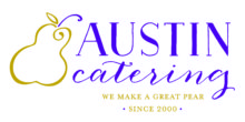 Austin Catering - Austin Wedding Catering