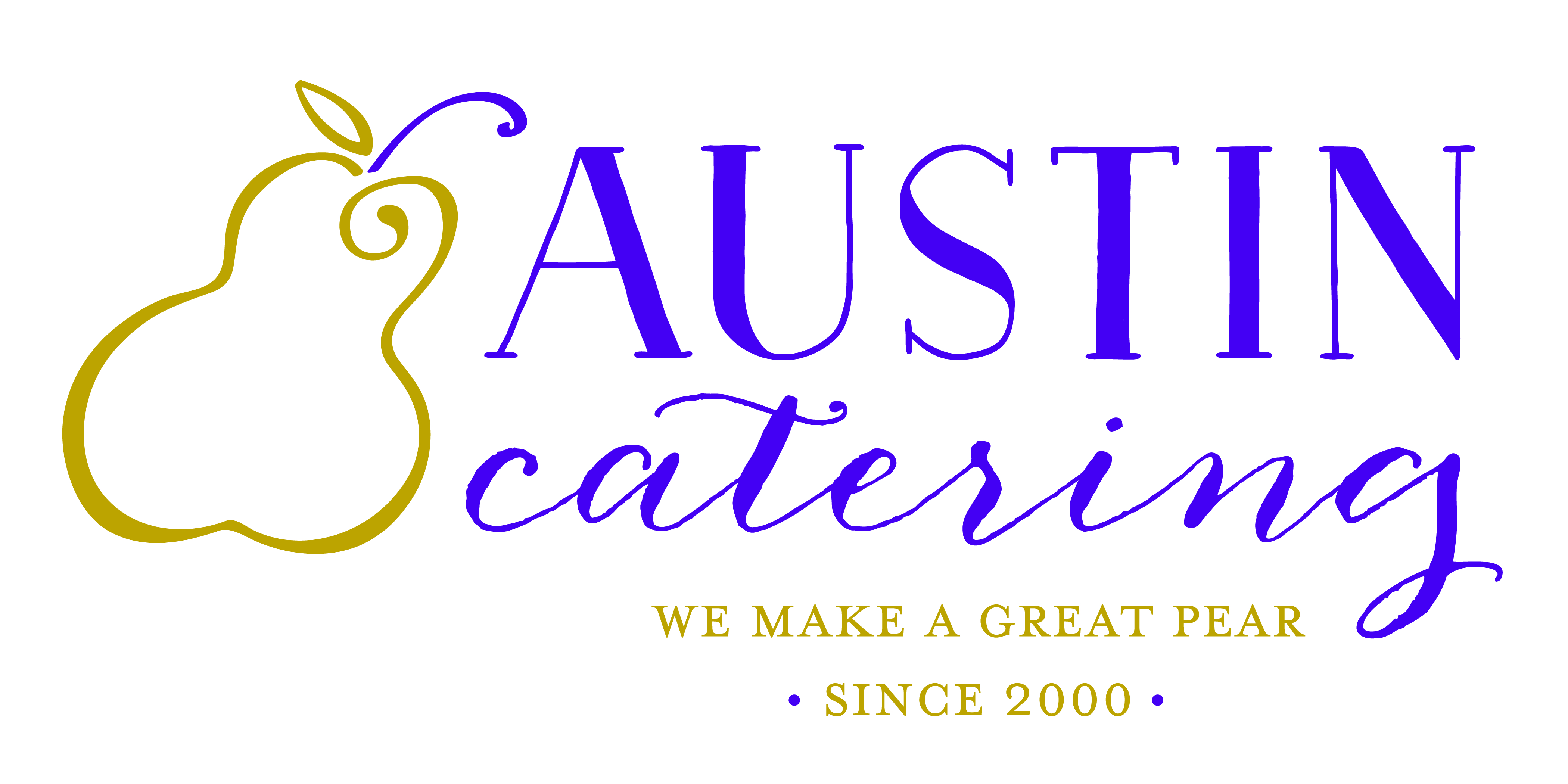 Austin Catering - Austin Wedding Catering