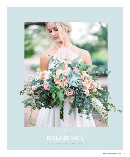 BOA_FW2016Issue_Floral_InFullBloom_HoneyGemCreative_003