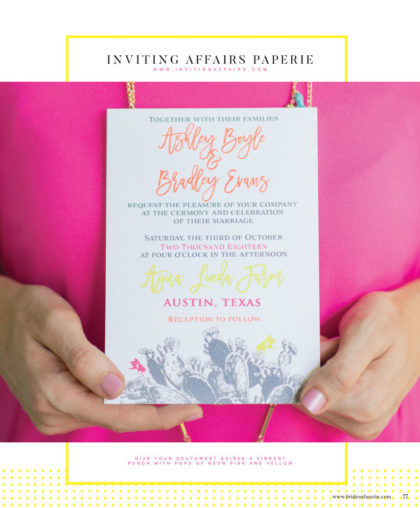 BOA_FW2016Issue_Invitations_SuitetoMeetYou_AWonderlyPhotography_005