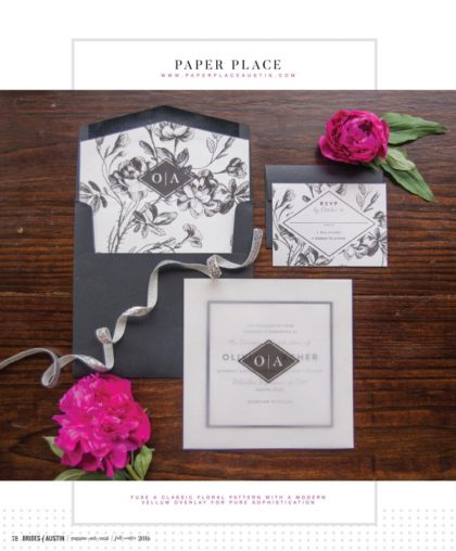 BOA_FW2016Issue_Invitations_SuitetoMeetYou_AWonderlyPhotography_006