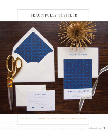 BOA_FW2016Issue_Invitations_SuitetoMeetYou_AWonderlyPhotography_007