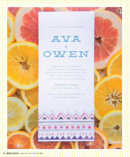 BOA_FW2016Issue_Invitations_SuitetoMeetYou_AWonderlyPhotography_008