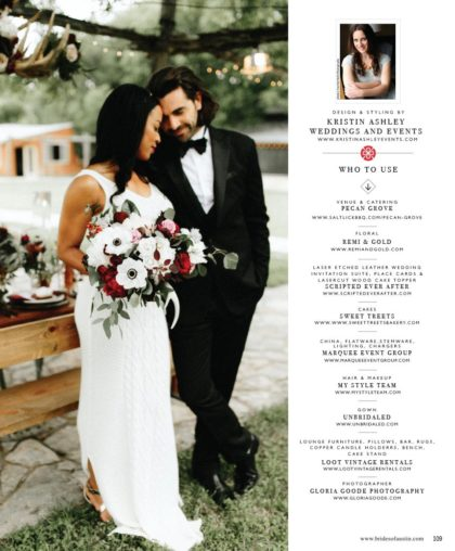 BOA_FW2016Issue_StyleGuide_KristinAshleyWeddingsandEvents_003