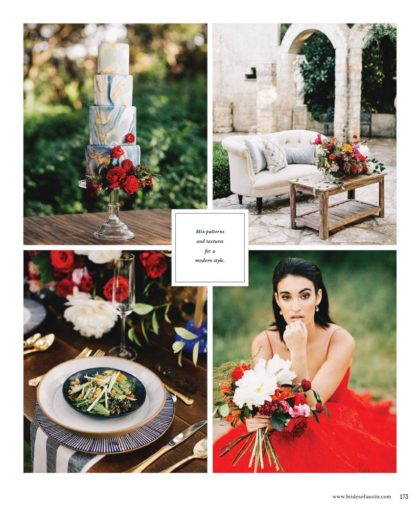 BOA_FW2016Issue_Tabletop_EventswithHeart_003