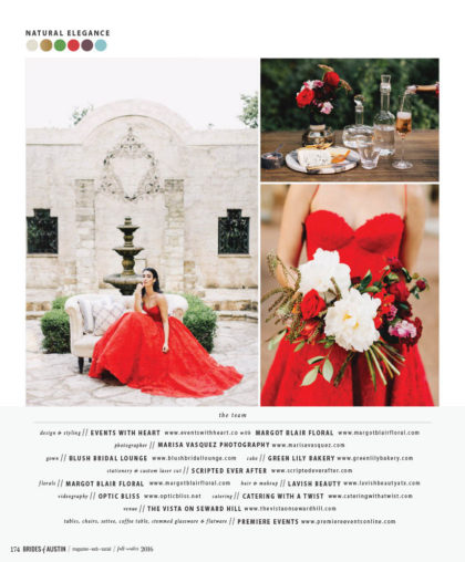 BOA_FW2016Issue_Tabletop_EventswithHeart_004