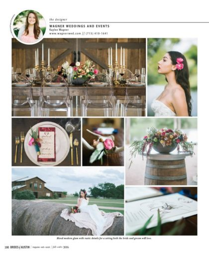 BOA_FW2016Issue_Tabletop_WagnerWeddingsandEvents_002