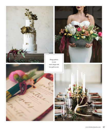 BOA_FW2016Issue_Tabletop_WagnerWeddingsandEvents_003