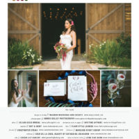 Austin Wedding Planner - Wagner Weddings and Events