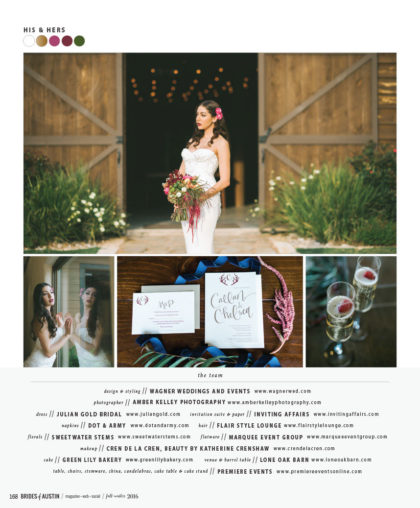 BOA_FW2016Issue_Tabletop_WagnerWeddingsandEvents_004