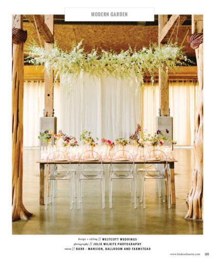 BOA_FW2016Issue_Tabletop_WescottWeddings_001