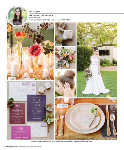 BOA_FW2016Issue_Tabletop_WescottWeddings_002