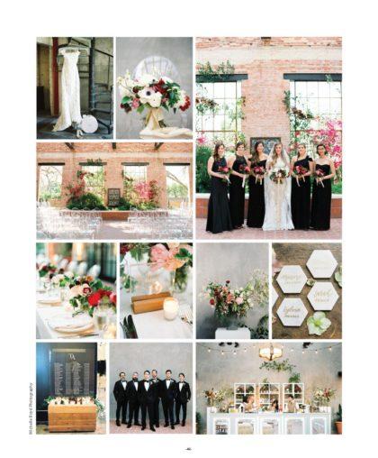 BOA_FW2016Issue_WeddingAnnouncements_A_002
