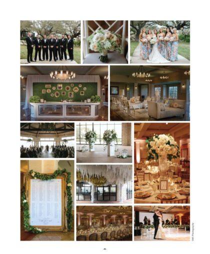 BOA_FW2016Issue_WeddingAnnouncements_A_005