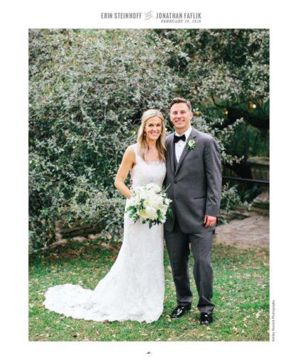 BOA_FW2016Issue_WeddingAnnouncements_A_007
