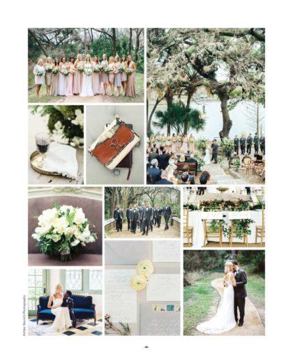 BOA_FW2016Issue_WeddingAnnouncements_A_008