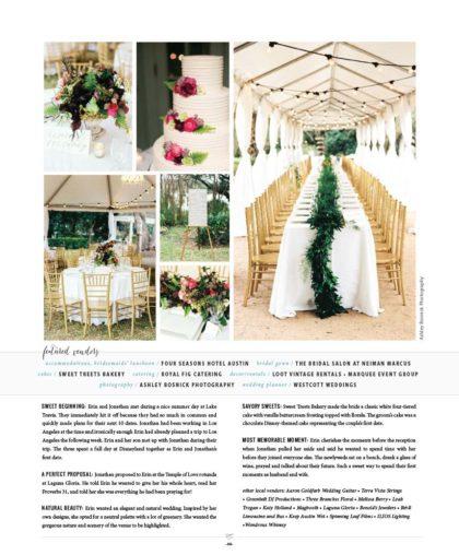 BOA_FW2016Issue_WeddingAnnouncements_A_009