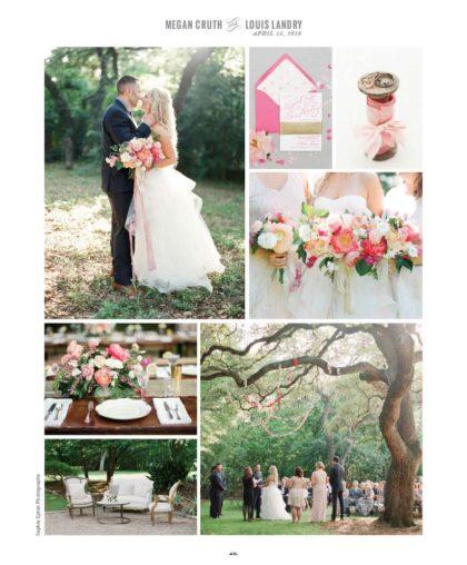 BOA_FW2016Issue_WeddingAnnouncements_A_010
