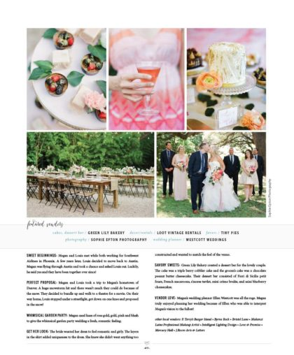 BOA_FW2016Issue_WeddingAnnouncements_A_011