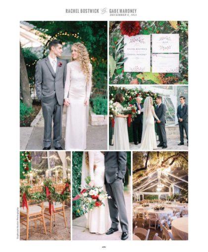BOA_FW2016Issue_WeddingAnnouncements_A_014
