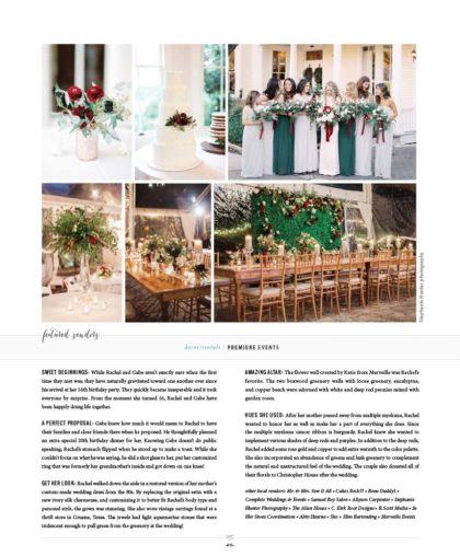 BOA_FW2016Issue_WeddingAnnouncements_A_015