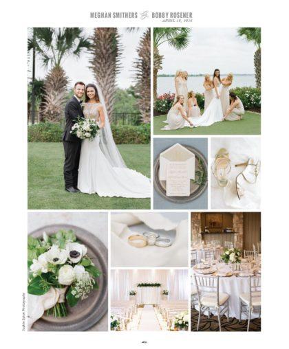 BOA_FW2016Issue_WeddingAnnouncements_A_022
