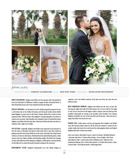 BOA_FW2016Issue_WeddingAnnouncements_A_023