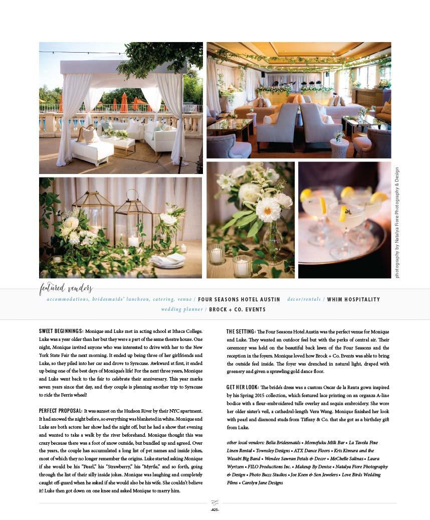botanical no 9 brides of austin