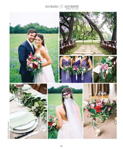 BOA_FW2016Issue_WeddingAnnouncements_A_030