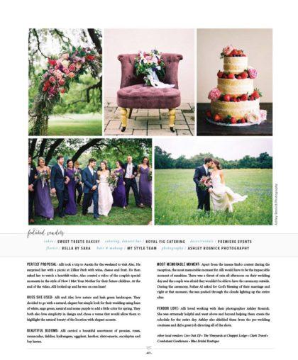 BOA_FW2016Issue_WeddingAnnouncements_A_031
