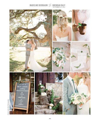 BOA_FW2016Issue_WeddingAnnouncements_A_032