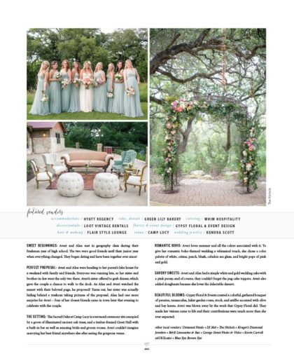 BOA_FW2016Issue_WeddingAnnouncements_A_043
