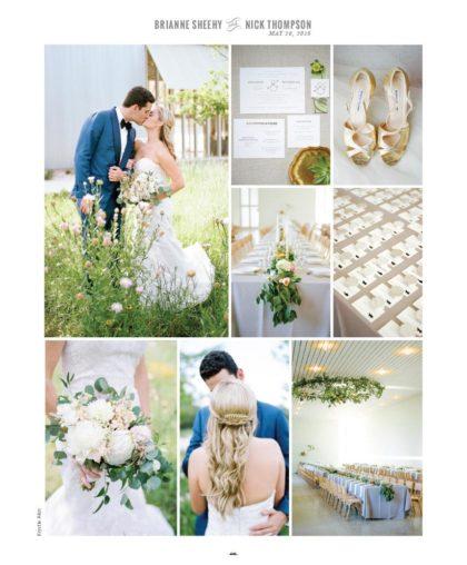 BOA_FW2016Issue_WeddingAnnouncements_A_046