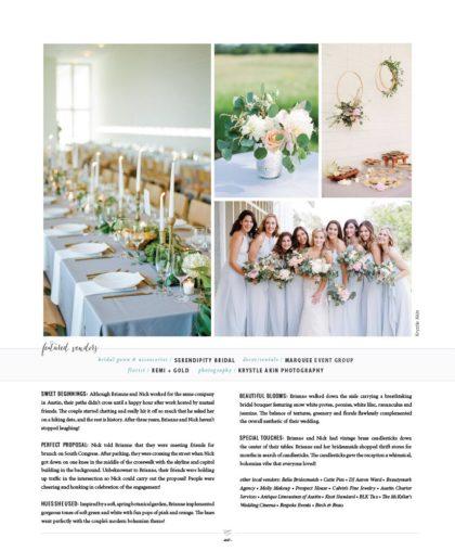 BOA_FW2016Issue_WeddingAnnouncements_A_047