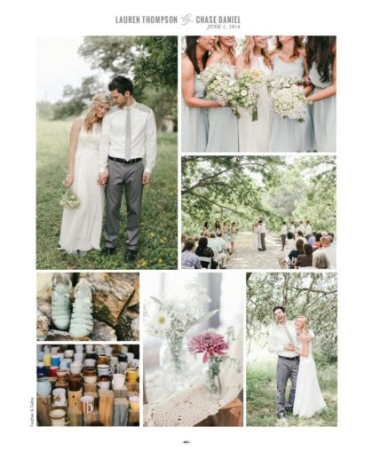 BOA_FW2016Issue_WeddingAnnouncements_A_052