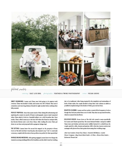 BOA_FW2016Issue_WeddingAnnouncements_A_053