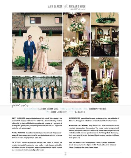 BOA_FW2016Issue_WeddingAnnouncements_A_054