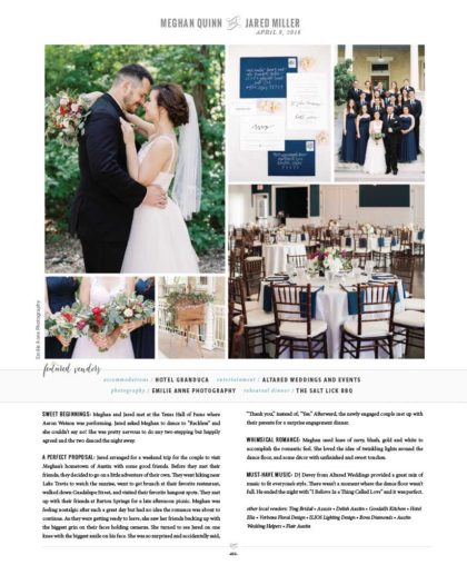 BOA_FW2016Issue_WeddingAnnouncements_A_056