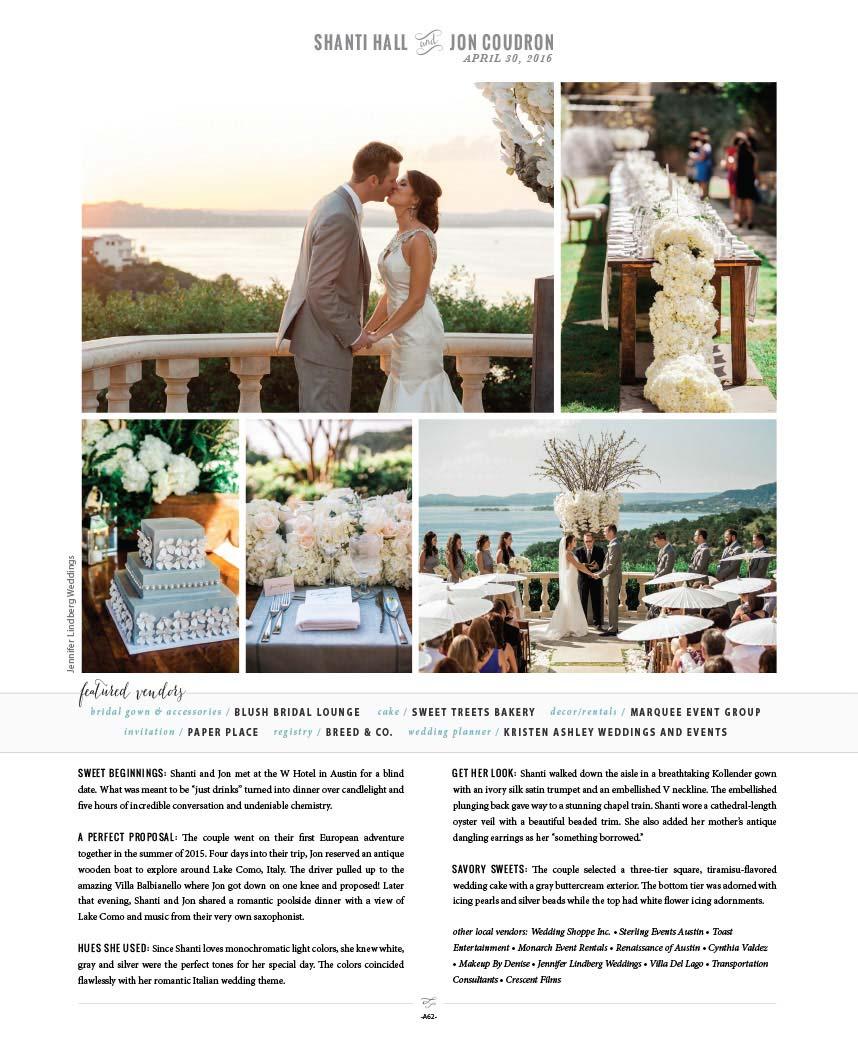 Austin Wedding Images - 38258