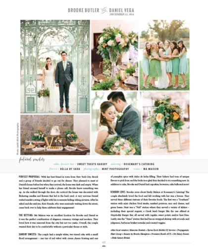 BOA_FW2016Issue_WeddingAnnouncements_A_066