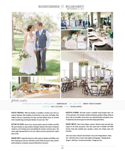 BOA_FW2016Issue_WeddingAnnouncements_A_072