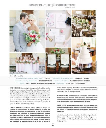 BOA_FW2016Issue_WeddingAnnouncements_A_073