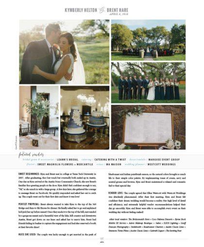 BOA_FW2016Issue_WeddingAnnouncements_A_074