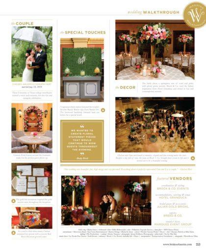BOA_FW2016Issue_WeddingWalkThrough_BrockandCo_003