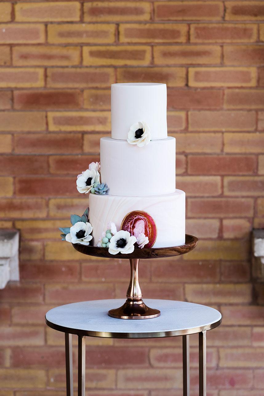 brides-of-austin-cakes-0002