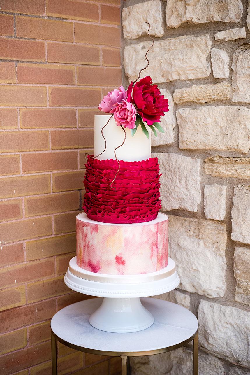 brides-of-austin-cakes-0136