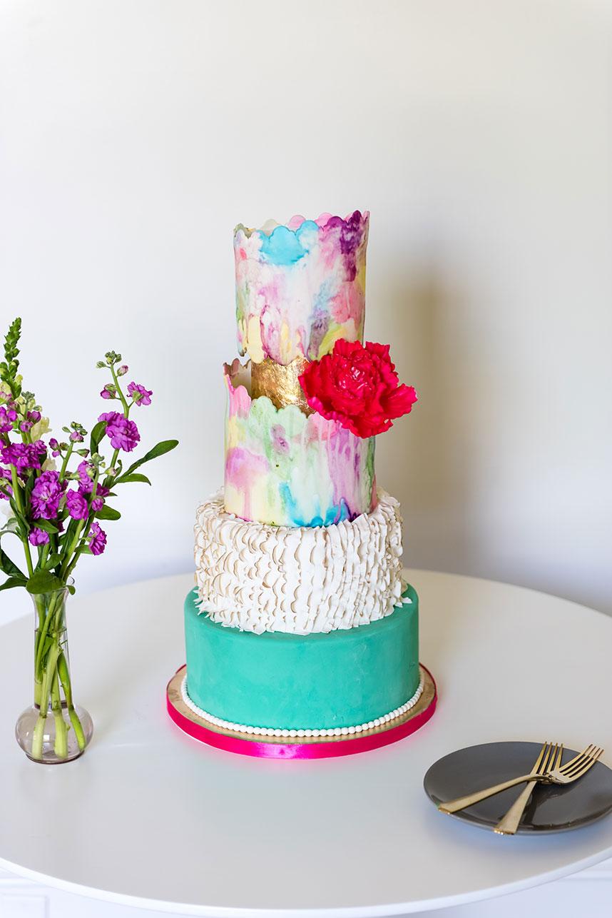 brides-of-austin-cakes-0292